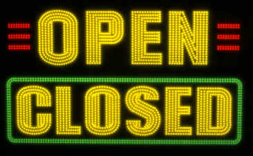 Open_Closed
