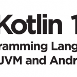 Kotlin 1.0 – Pragmatic Language for JVM and Android Released