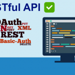 RESTful API: 10 Best Practices