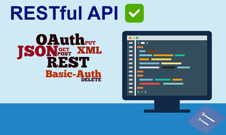 RESTful API: 10 Best Practices - Lo Sviluppatore