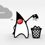 Java: La Garbage Collection