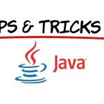 Java – Come rendere una lista Thread safe