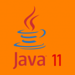 Java 11:  release LTS